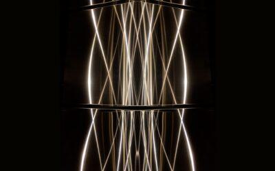 Reflective Light