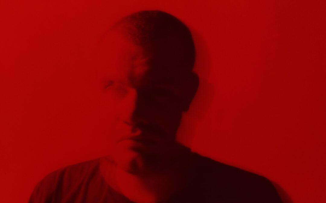 RED – Retrospective