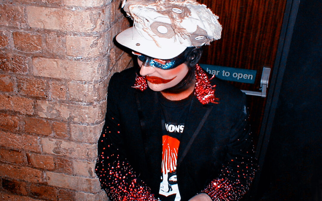 Photography Boy George & Friends