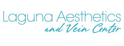 Web Design for Asheville Doctor