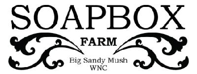 Asheville Farm for Branding Services