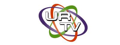 Asheville TV Station - Branding, Graphic Design, Marketing, and Website design services..