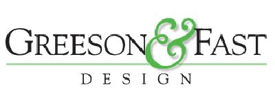 Asheville Interior Design Client