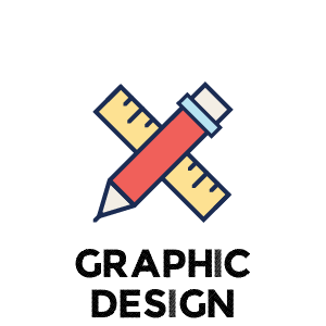 Graphic Design Services provided by Irishguy Design Studio Asheville NC