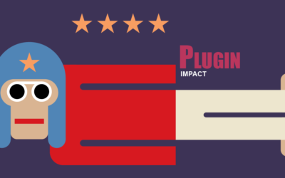 The Impact of WordPress Plugins