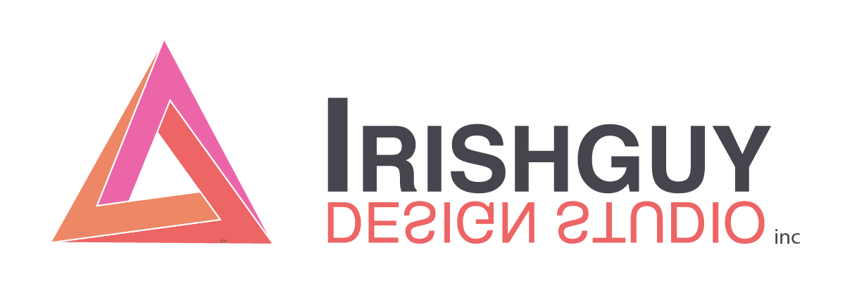 Irishguy Design Studio - Asheville NC