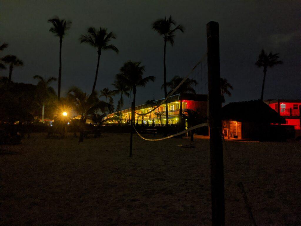 Beach photography by Gary Crossey