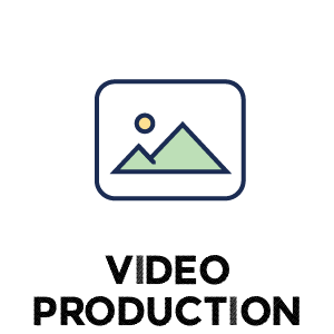Video Productions Asheville NC