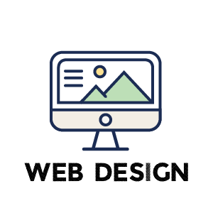 Web Design Expects Asheville NC