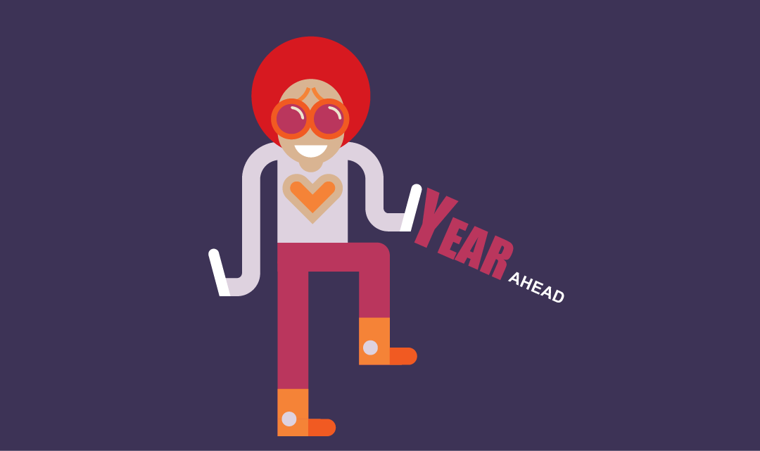 WordPress – The Year Ahead